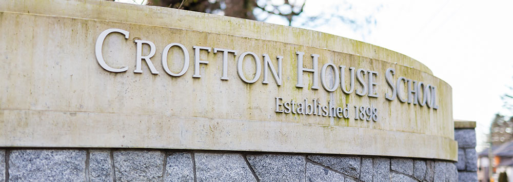 Blog01_CROFTON-HOUSE-SCHOOL